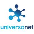 Universo NET